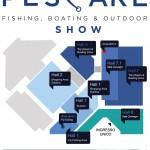 pescare-show-mappa-padiglioni