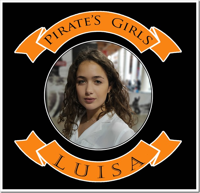 PIRATE-S-Girls-LUISA-cover