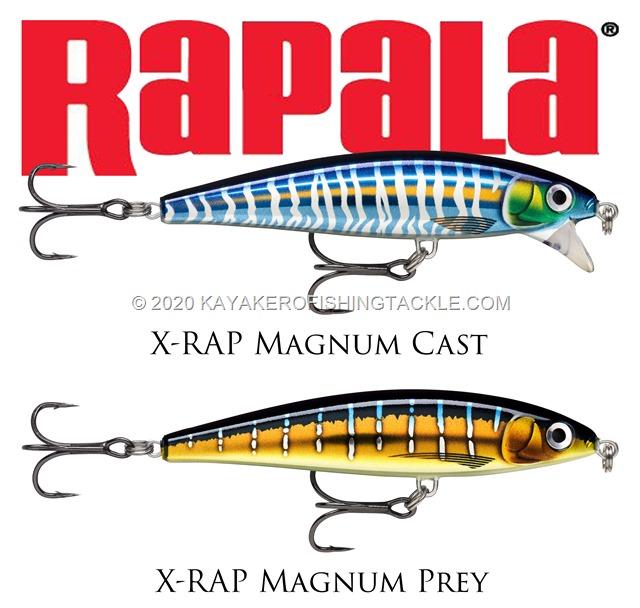 RAPALA News 2020