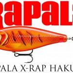 Shimano-Rapala-x-RAP-Haku-cover.jpg