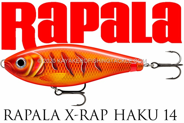 Shimano-Rapala-x-RAP-Haku-cover
