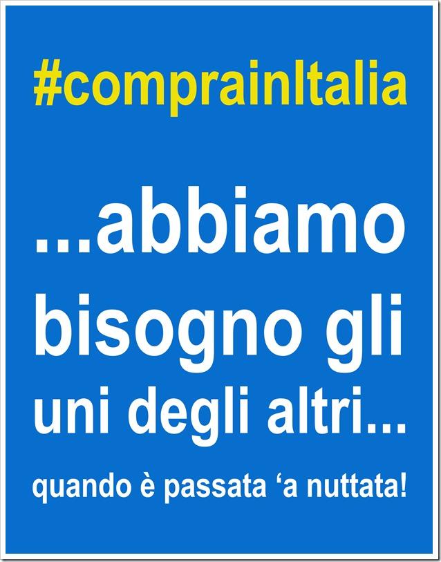 Compra-nei-negozi-italiani