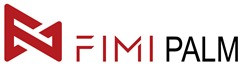 Logo FIMI PALM
