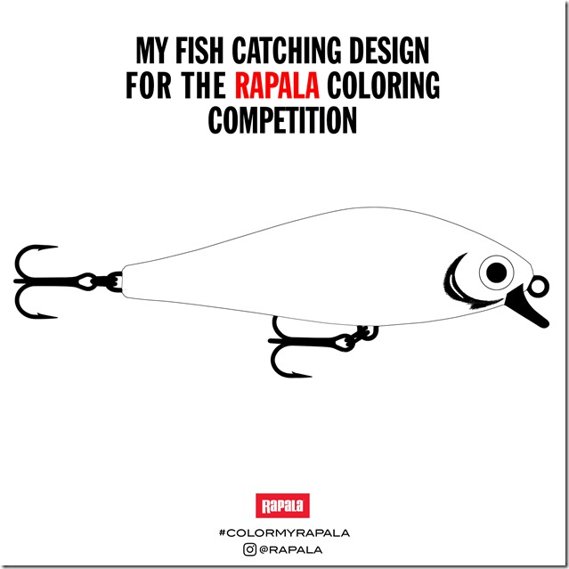 Rapala-Coloring-Competition- disegno