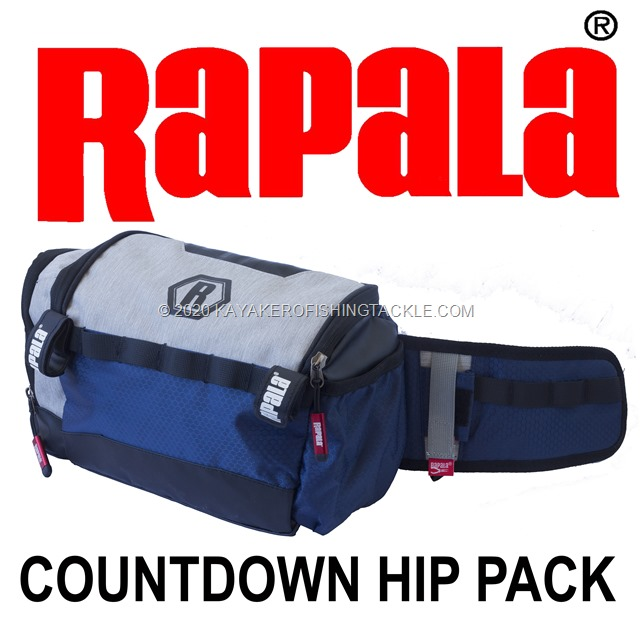 RAPALA-Countdown-Hip-Pack-cover