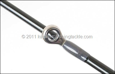 ANSWER-SHAFT-SHOUT-----Part-anello-LDB-intermedio