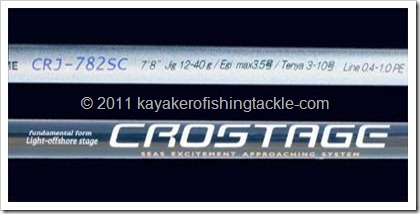 CROSTAGE-MAJOR-CRAFT-----Particolare-serigrafia