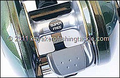 CURADO-300EJ----Particolare--bobina-Super-Free