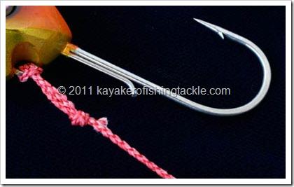 DELUXE--TENYA-----Particolare-amo-portante-e-fermo-elastico