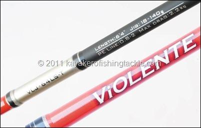 VARIVAS-VIOLENTE-ROD---Particolare-serigrafia-dati-tecnici
