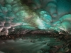 ice-cave-mutnovsky-russia_photo-sergey-krasnoschokov