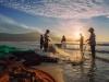 ng-fishing-net-beach-vietnam_photo-binh-pham