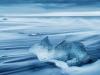 ng-ice-beach-breidamerkursandur-iceland_photo-felix-inden