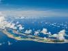 ng-pacific-ocean-caroline-island_photo-brian-skerry