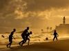 ng-sunset-soccer-brazil-silhouette_photo-florian-goppold