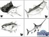 4ink-disegni-pesci_0