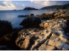 australia-lizard-island-graniti-a-hibischus-beach