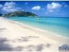 australia-lizard-island-la-bianchissima-casuarina-beach