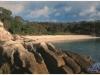 australia-lizard-island-la-piccola-hibiscus-beach