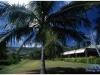 australia-lizard-island-lodge-del-resort-ad-anchor-bay