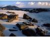 australia-lizard-island-luci-del-tramonto-su-corner-beach