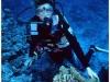 australia-lizard-island-ribbon-reef-10-a-spasso-tra-i-coralli-02