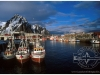 1-lofoten-svolvaer-fishing-harbour