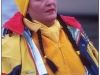 19-lofoten-lofoten-wccf-a-coloured-fisherwomen