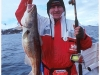 7-lofoten-lofoten-wccf-a-catch-for-mustad-team