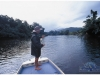 barramundi-australia-fly-fishing-all-estuario