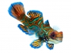 visaruteangkatavanich-38-mandarine-fish