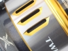 shimano-twin-power-sw-14000-part-bobina_0