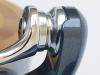 shimano-twin-power-sw-14000-part-rullino-guidafilo