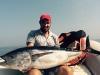 akita-fishing