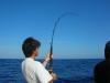 team-big-fish-tournament