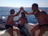 team-roma-fishermen