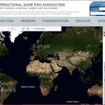 IGFA-MAP_thumb