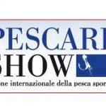 Logo PESCARE SHOW thumb