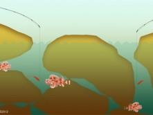 Rock-Fish-in-buca-copia.jpg