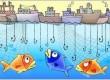 pesca-illegale.jpg