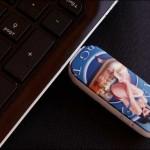 Interrnet-key-vodafone_thumb