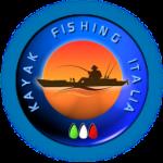 Logo-KFI-2