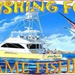 Sea-fishing-forum.jpg