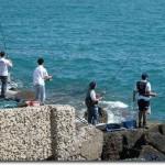 pesca_agonismo.jpg