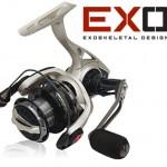 EXO-Spinning