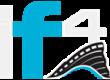 IF4-Web-Logo