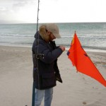 fishing-kites-delta-kite