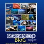 Bozza-cover-Kayakero-Blog-Book-a.jpg
