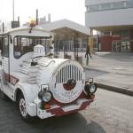 Italianfishinglocomotive.jpg