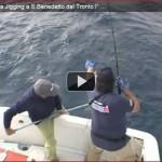 Ricciole-video-San-Benedetto.jpg
